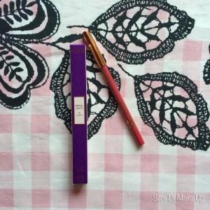 matita labbra copia